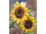 Sunshiny Day-Artistic Giclee prints-scottbenites