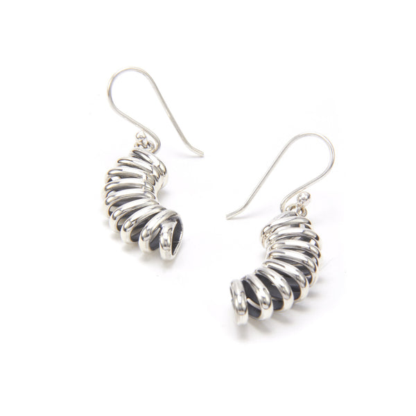 Aretes Chinicuil
