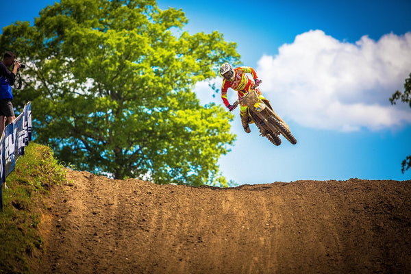 Round 5 Tennessee MX National | Photo Report
