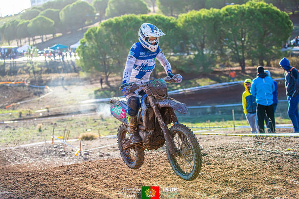 Day 5: ISDE Portugal | Photo Gallery