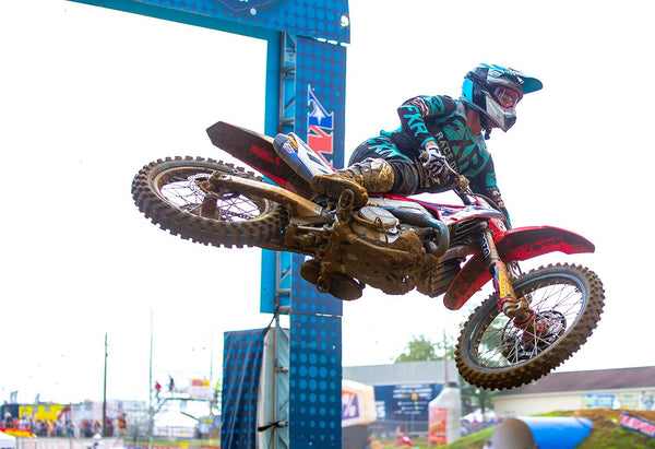 Round 11 Budds Creek MX National | Photo Report