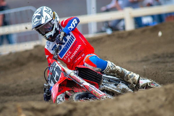 ROUND 9 PALA CALIFORNIA MOTOCROSS | PHOTO REPORT