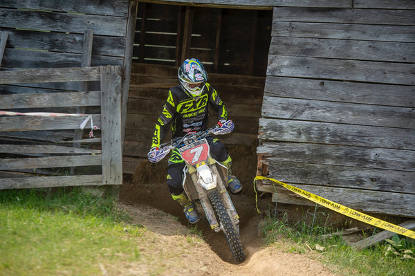 Round 4 Hidden Valley, Full Gas Sprint Enduro | Photo Report