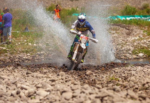 ISDE Chile | Photo Gallery