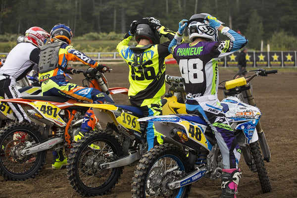 Racer X Maine Event | Photo Gallery