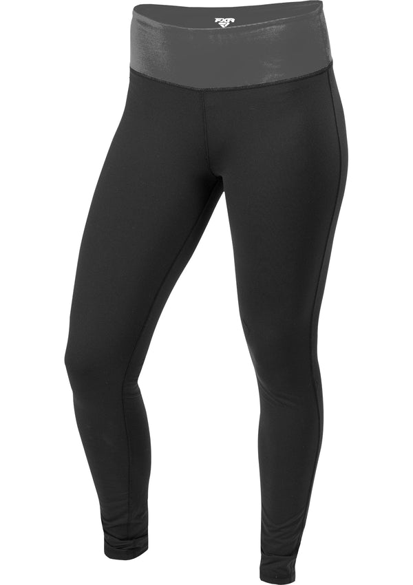 W Diem Active Legging 17