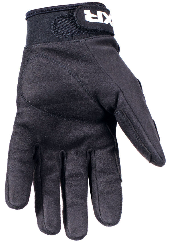 M Mechanics Glove 18
