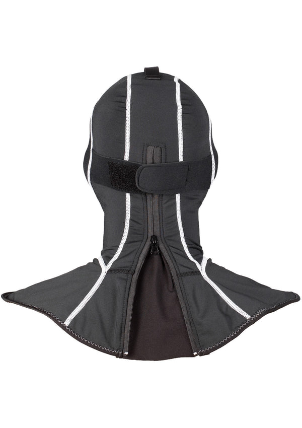 Black-Ops Elite Balaclava