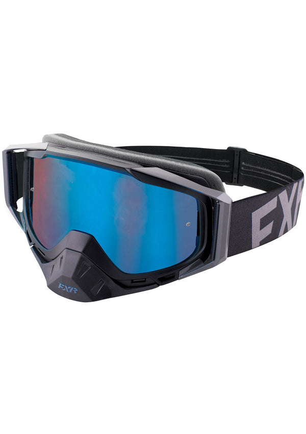 Core XPE MX Goggle 18