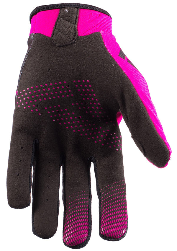 Retro LE Pursuit MX Glove 18