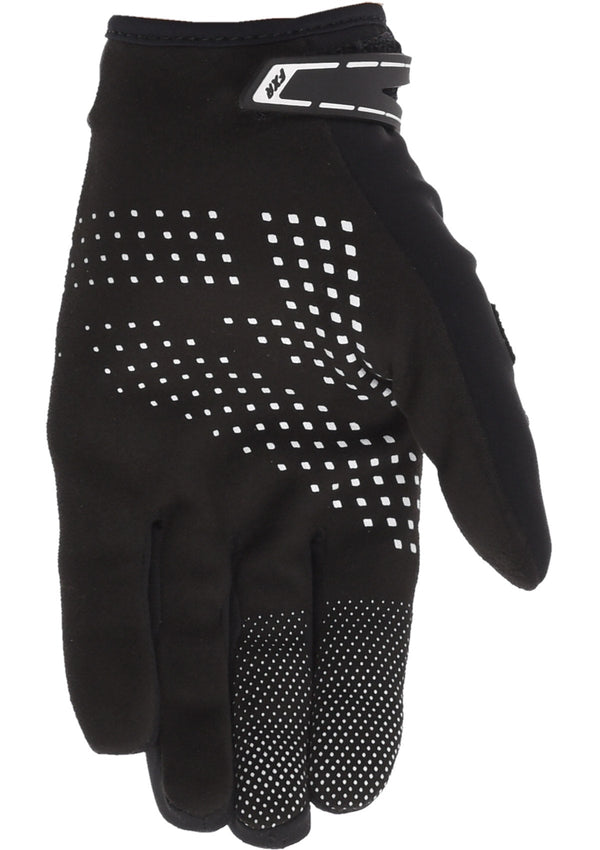 Cold Stop Neoprene MX Glove 20