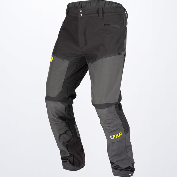 Men's Altitude Softshell Pant