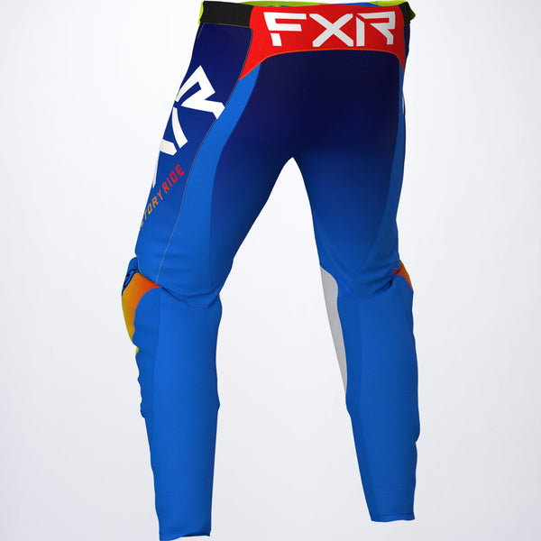 Youth Pro-Stretch MX Pant