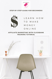 Earn Money With ClickBank