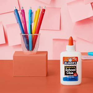 Shop Supplies for School