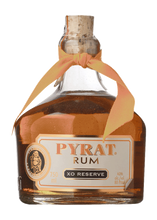 Load image into Gallery viewer, PYRAT RUM - Palmspringsliquorstore