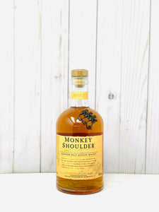 MONKEY SHOULDER - Palmspringsliquorstore