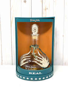 Don Julio Real 5 year - Palmspringsliquorstore