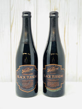 Load image into Gallery viewer, THE BRUERY - Palmspringsliquorstore