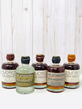 Load image into Gallery viewer, Hudson Whiskey - Palmspringsliquorstore