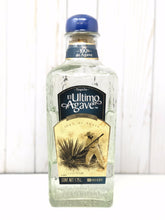 Load image into Gallery viewer, EL ULTIMO AGAVE - Palmspringsliquorstore