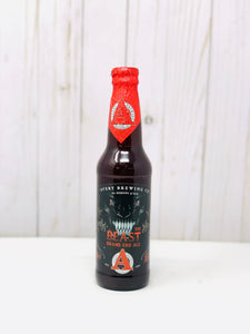 AVERY BREWING CO. - Palmspringsliquorstore