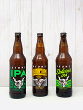 Load image into Gallery viewer, STONE BREWING CO. - Palmspringsliquorstore