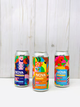 Load image into Gallery viewer, NOVA EASY KOMBUCHA - Palmspringsliquorstore