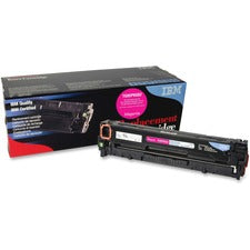 IBM Remanufactured Toner Cartridge - Alternative for HP 312A (CF383A) - Laser - 2700 Pages - Magenta - 1 Each