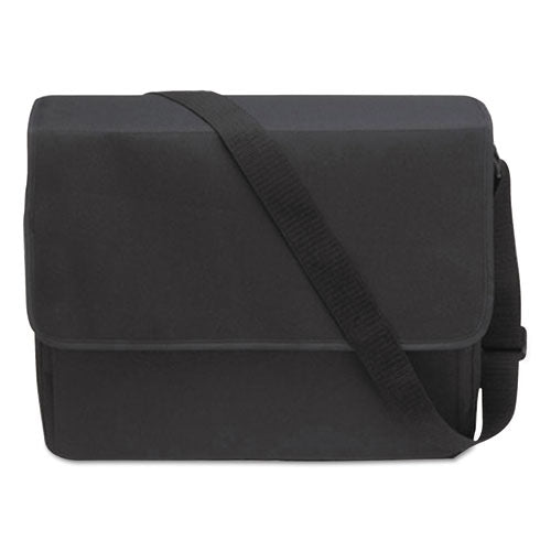 Carrying Case For Powerlite 9x-965-97-98-99w-s17-w17-x17