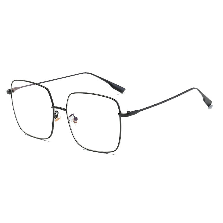 Blue Light Glasses for Computer Reading Gaming - Bear - Teddith Blue Light Glasses Computer Glasses Gaming Reading Glasses Anti Glare Reduce Eye Strain Screen Glasses