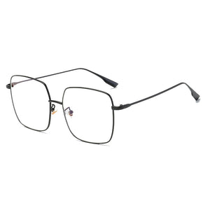 Blue Light Blocking Computer Gaming Glasses - Bear - Teddith Blue Light Glasses Computer Glasses Gaming Reading Glasses Anti Glare Reduce Eye Strain Screen Glasses