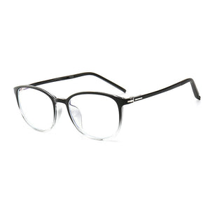 Blue Light Blocking Computer Gaming Glasses - Dima - Teddith Blue Light Glasses Computer Glasses Gaming Reading Glasses Anti Glare Reduce Eye Strain Screen Glasses