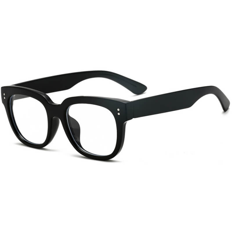 Blue Light Blocking Glasses for Computer - Aloys - Teddith Blue Light Glasses Computer Glasses Gaming Reading Glasses Anti Glare Reduce Eye Strain Screen Glasses
