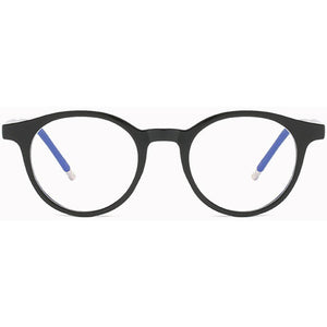 Blue Light Glasses for Computer Reading Gaming - Riley - Teddith CA
