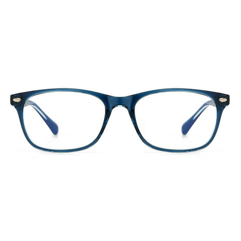 Blue Light Blocking Glasses for Computer - Ernest - Teddith - Canada