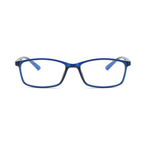 Blue Light Blocking Glasses for Computer - Cahira - Teddith Blue Light Glasses Computer Glasses Gaming Reading Glasses Anti Glare Reduce Eye Strain Screen Glasses