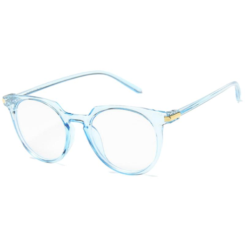Blue Light Blocking Glasses for Computer Gaming Reading - Molly - Teddith Blue Light Glasses Computer Glasses Gaming Reading Glasses Anti Glare Reduce Eye Strain Screen Glasses