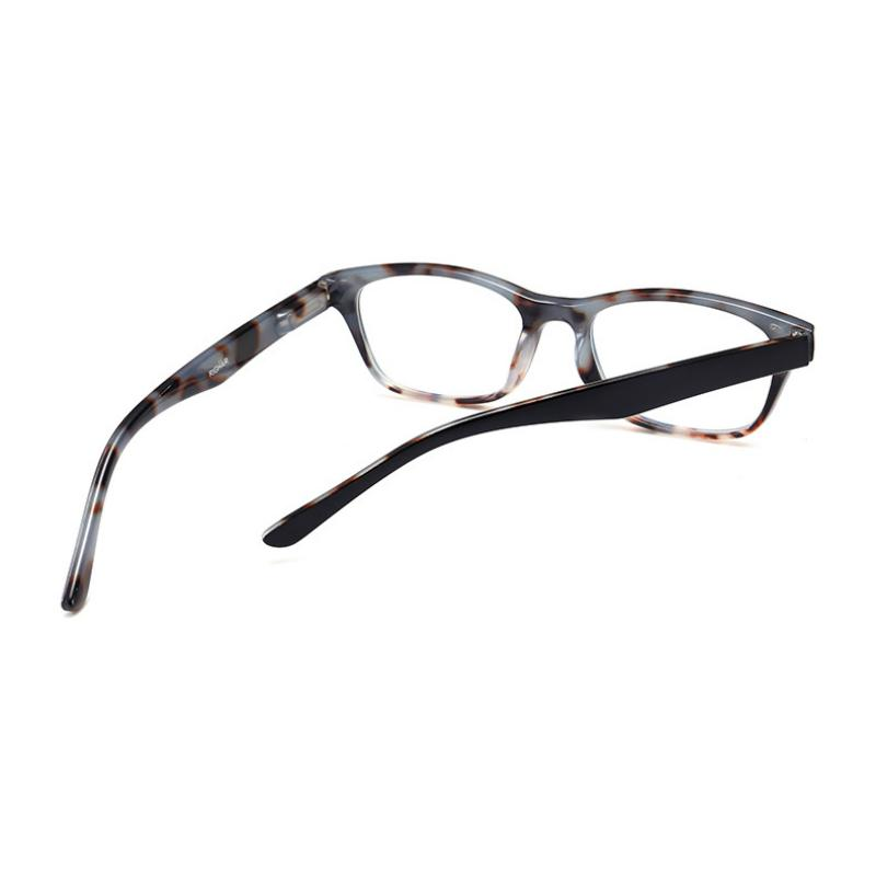 Blue Light Blocking Glasses for Computer - Finn - Teddith Blue Light Glasses Computer Glasses Gaming Reading Glasses Anti Glare Reduce Eye Strain Screen Glasses