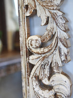 Wooden Carved Mirror Frame XXL  SKU:8901