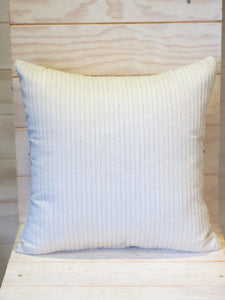 Ivory Linen Cushion  SKU:IL_1