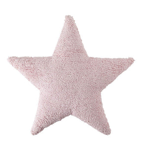 COUSSIN STAR ROSE