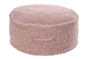 Pouf Chill Vintage Nude