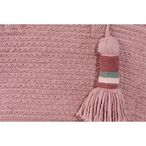 PANIER CISTELL ASH ROSE SMALL