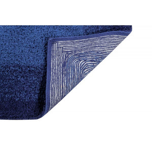 TAPIS WATER ALASKA BLUE
