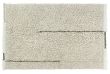 Charger l'image dans la galerie, Tapis Laine Lavable Autumn Breeze