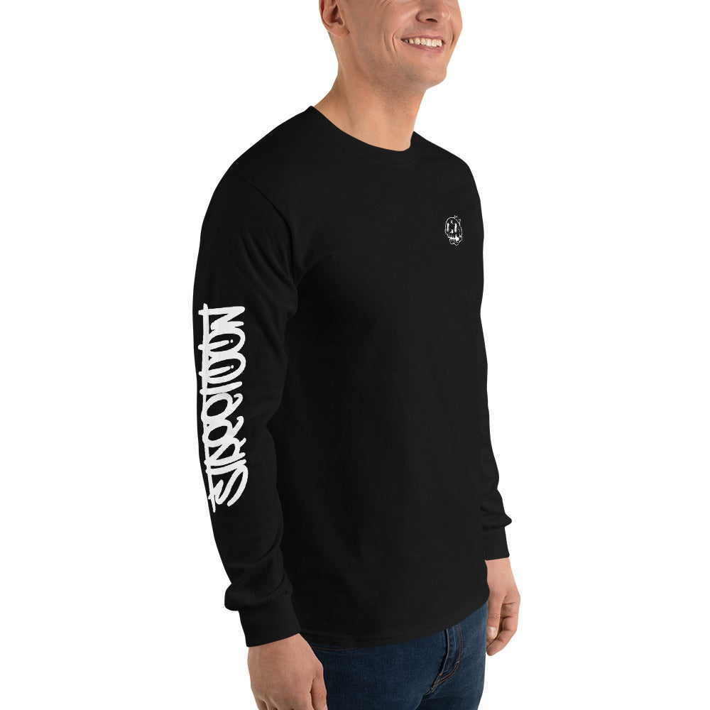STREETOON LONG SLEEVE