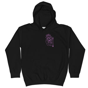 KEEP IT KOOL | KID HOODIE