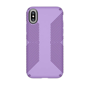 Products Presidio Grip Case for iPhone X