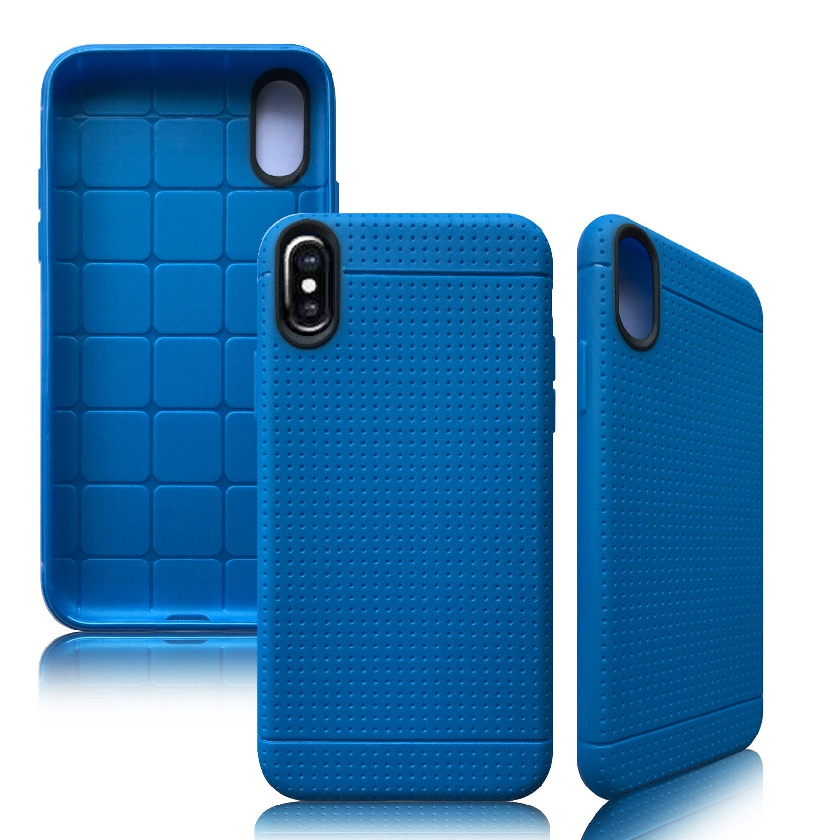 SYMMETRY SERIES Case for iPhone X